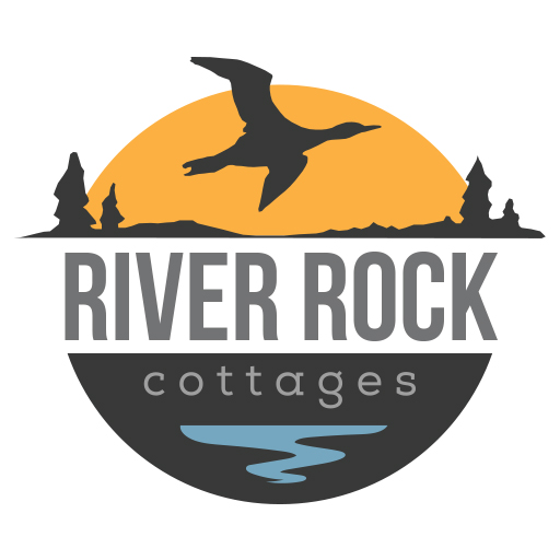 Cottage Rentals Thousand Islands, NY