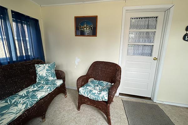 Front-porch---Cottage-4