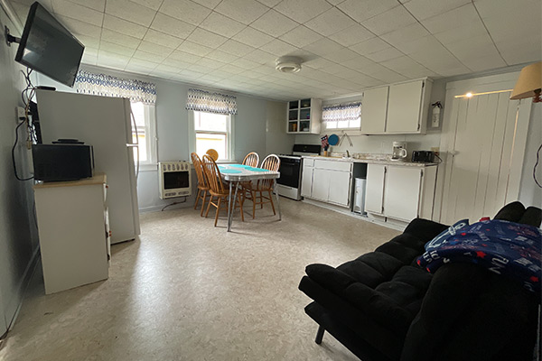 Living-area---Cottage-4