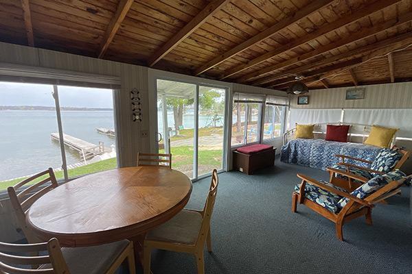 Main-Cottage-Porch-View
